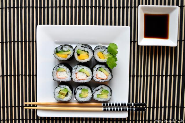 sushi_blick7