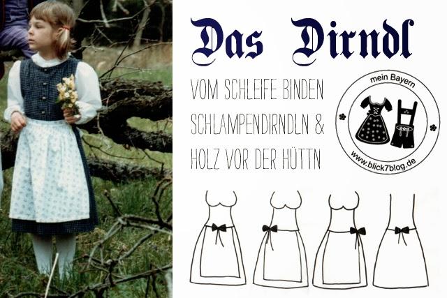 dirndl_blick7