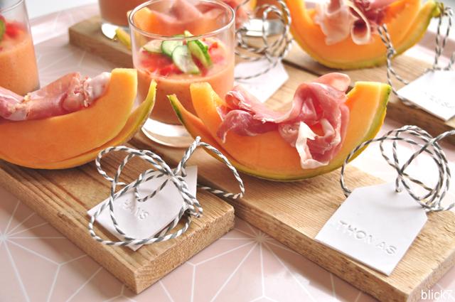 Gazpacho_Melone_DIY_Orden_Fimo