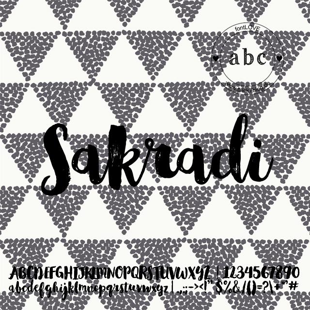 bayerisch fluchen mit sakradi