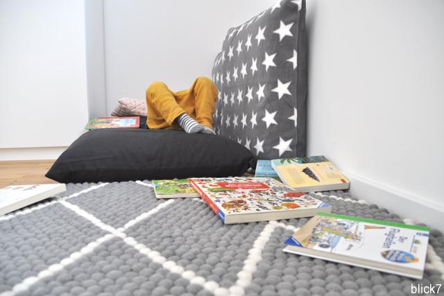 Tipps Kinderbücher ab 2 Jahren