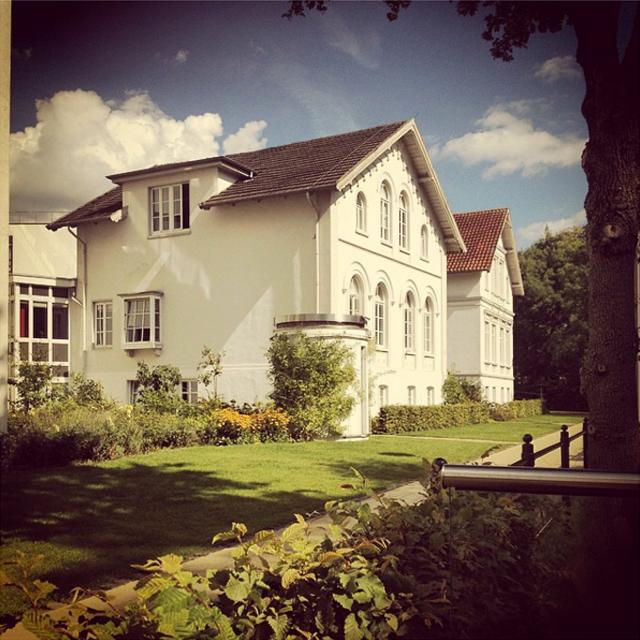 Einfamilienhäuser in Oldenburg