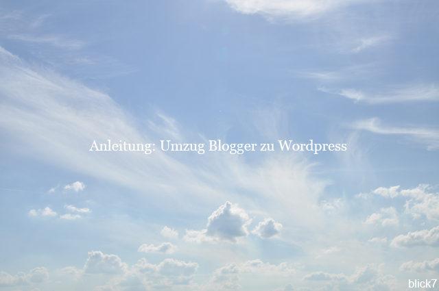 Blogger_Wordpress_b7