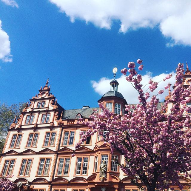 Mainz_Altstadt