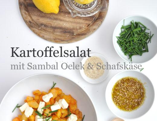 kartoffelschafskaesesalat_b7
