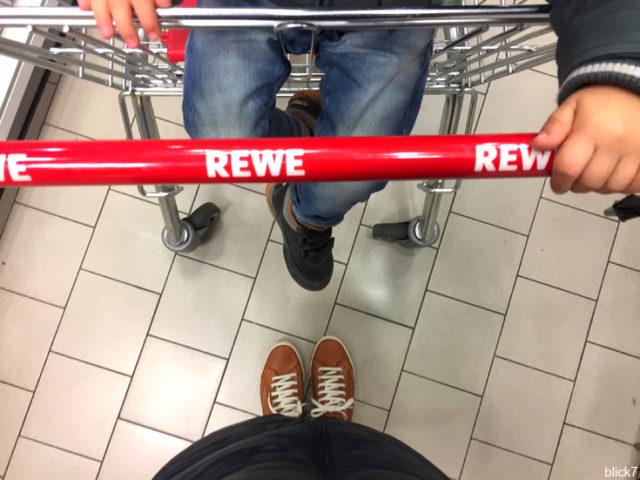_rewe