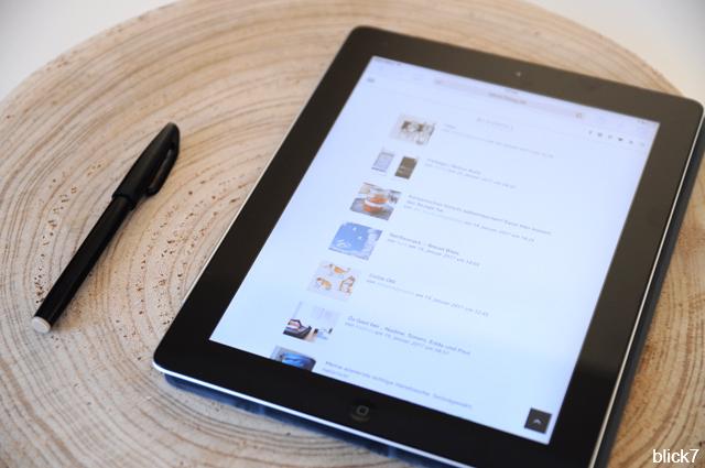 Dynamische WordPress-Blogroll | Schritt für Schritt Anleitung mit Plugin
