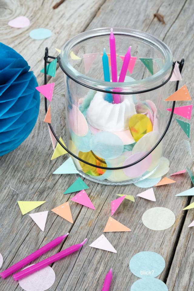Geburtstag Im Glas Sieben Jahre Blick7blog Blick7