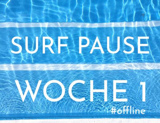 surf pause #offline