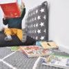 Unsere 10 Büchertipps für Kinder ab zwei Jahren