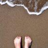 Urlaubsgrüße aus der Toskana [SINNblick2014]