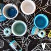 Gips einfärben: die ungeschminkte Wahrheit [DIY]