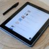 How to: Dynamische Blogroll mit Bildern in WordPress Sidebar einrichten