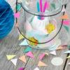 Geburtstag im Glas | sieben Jahre blick7blog!